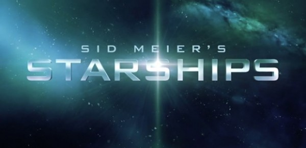 Sid-Meiers-Starships
