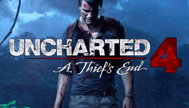 http://doctorsgame.com/wp-content/uploads/2015/01/Uncharted-4-610x349.jpg