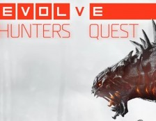 evolve-hunters-quest